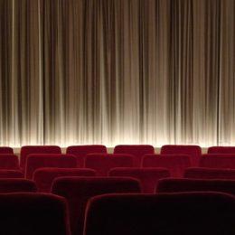 cinema-2093264_640